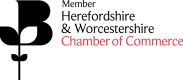 HWC_Member Logo_RBG_AW